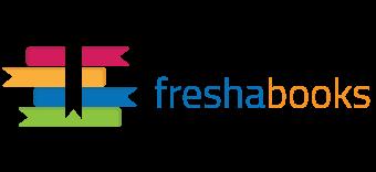 freshabooks
